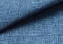 Диван-кровать Ивона Темпо 7 синий 0